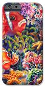 Where's Nemo II IPhone 6s Case by Ann  Nicholson