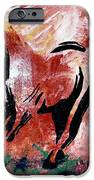 Wildfire IPhone 6s Case