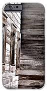 Window Chalk IPhone 6s Case by John Grace