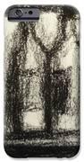 Wine In Cabinet IPhone 6s Case by Steve Jorde