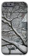Winter Street IPhone 6s Case by Joyce Kimble Smith