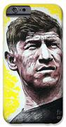 Worlds Greatest Athlete IPhone 6s Case by Chris Mackie
