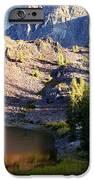 Yosemite Reflection IPhone 6s Case by Eva Kato