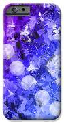 You Know Me 3 IPhone 6s Case by Angelina Vick
