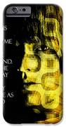 Brian Jones IPhone 6s Case