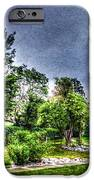 After The Rain Surreal IPhone 6s Case
