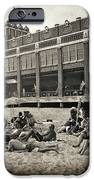 Asbury Park IPhone 6s Case by Kevyn Bashore