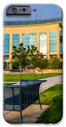 Aurora Municipal Center IPhone 6s Case by Sergio Aguayo
