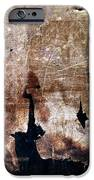Beyond The Tattered Curtain IPhone 6s Case by Kevyn Bashore