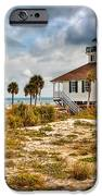 Boca Grande Lighthouse IPhone 6s Case