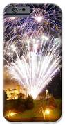 Castle Illuminations IPhone 6s Case