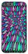 Disperse Color Tones IPhone 6s Case
