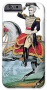 General Andrew Jackson, Hero Of New IPhone Case by Photo Researchers