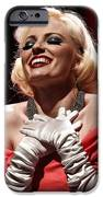 Marilyn IPhone 6s Case by Elizabeth Hart