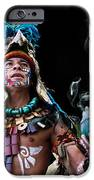 Mayan Spirit IPhone 6s Case by Elizabeth Hart