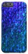 Quiet Light Haiku IPhone 6s Case