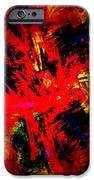 Red Planet IPhone 6s Case by Vidka Art