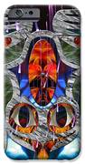 Touch Me As I Fall Into View IPhone 6s Case by Leslie Kell
