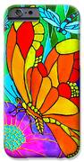We Fly IPhone 6s Case