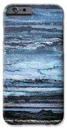 Winter Storms And Moonlight No1 IPhone 6s Case by Mike   Bell
