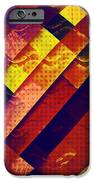 Woven Waves IPhone 6s Case