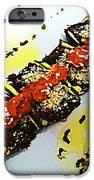 Zucchini Bowls IPhone 6s Case by Ankeeta Bansal