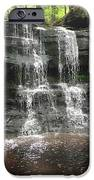 Aden Hill Waterfall IPhone 6s Case by Kevin Croitz