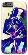 Darth Vader IPhone 6s Case by Kyle Willis