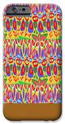 Happy Celebrations Abstract Acrylic Painting Fineart From Navinjoshi At Fineartamerica.com These Gra IPhone 6s Case
