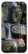 Waterfall IPhone Case by Carlos Caetano