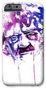 Kurt Vonnegut IPhone 6s Case by Alexandra-Emily Kokova