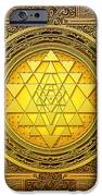 Sri Yantra IPhone 6s Case
