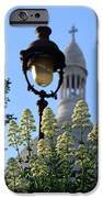 Sacre Coeur  IPhone 6s Case by Riad Belhimer