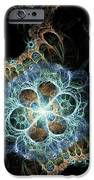Novae I IPhone 6s Case by Sandra Hoefer
