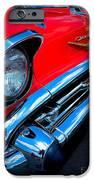 57 Bel IPhone 6s Case by Garren Zanker