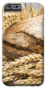 Bread And Wheat Cereal Crops. IPhone 6s Case