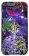 A W A K E N I N G    Solarl I F E IPhone 6s Case