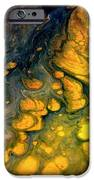 Abstract Pour IPhone 6s Case by Sonya Wilson