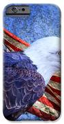 American Freedom  IPhone 6s Case by Nicole Markmann Nelson