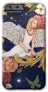Angels Dream IPhone 6s Case