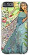 Annunciation IPhone 6s Case