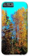 It's Getting Colder Every Day And Soon It Will Be Winter Again    IPhone 6s Case by Hilde Widerberg