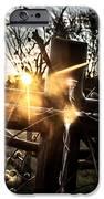 Autumn Blessings  IPhone 6s Case by Kim Loftis