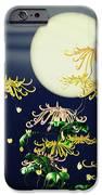 Autumn Chrysanthemums 4 IPhone 6s Case by GuoJun Pan