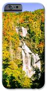 Autumn Falls IPhone 6s Case by Tom Zukauskas