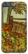 Autumn IPhone 6s Case by Marie Bulger