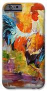 Barnyard Shuffle IPhone 6s Case
