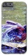 Bathing Beauty IPhone 6s Case