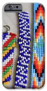 Beadwork IPhone 6s Case by Tracy Hall