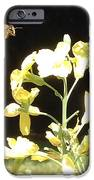 Bees Love Broccoli IPhone 6s Case by Daniele Smith